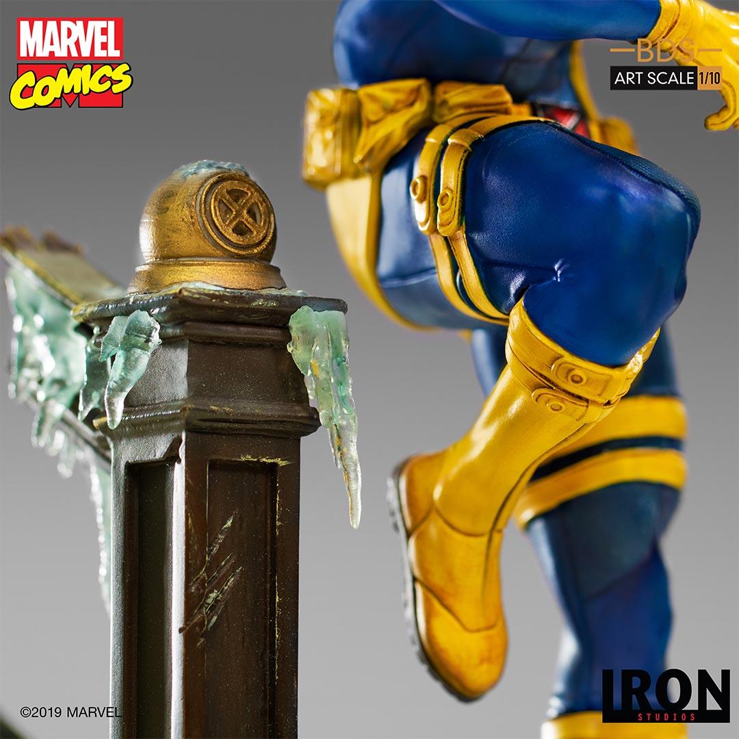 Link a Iron-Studios-Cyclops-008