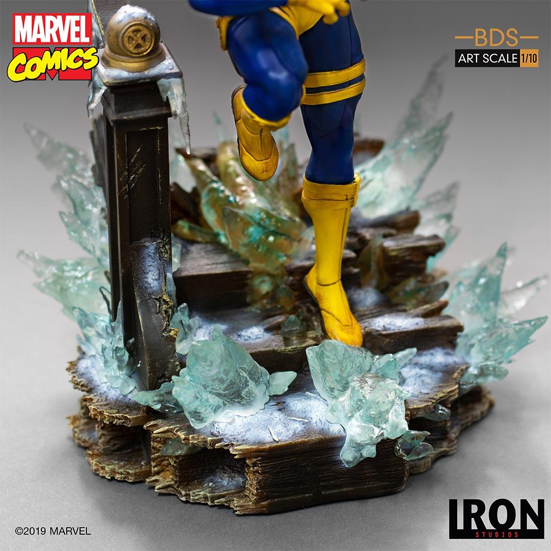 Link a Iron-Studios-Cyclops-011