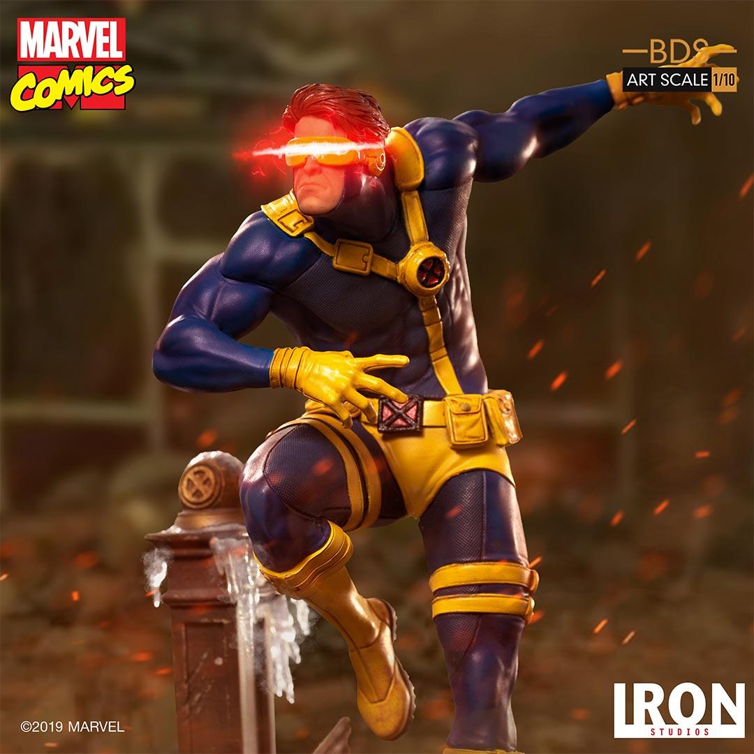 Link a Iron-Studios-Cyclops-013