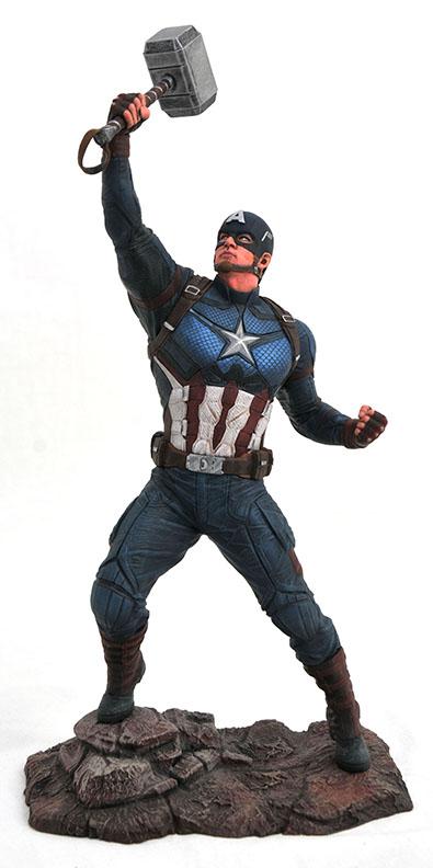 Link a MarvelGalleryA4_CaptainAmerica2