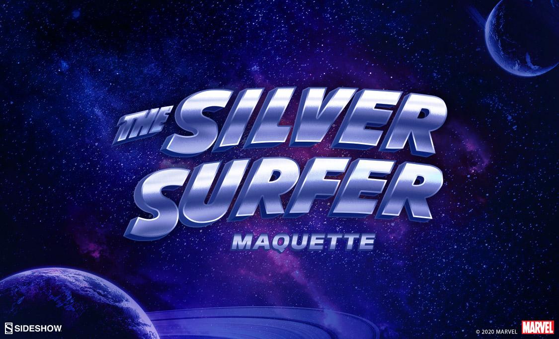 Link a 1125x682_previewbanner_400358_SilverSurferMaq
