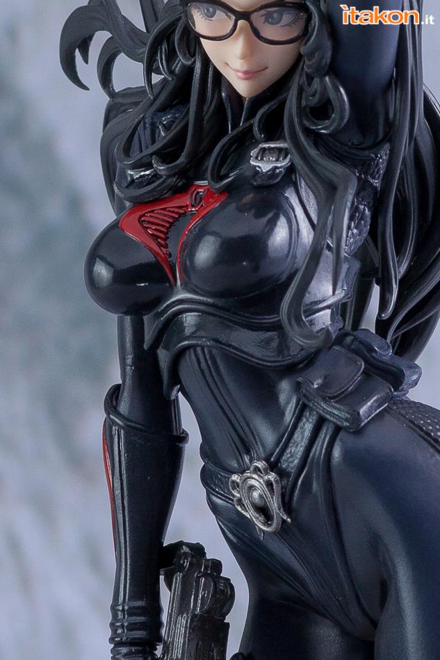 Link a Baroness_GIJOE_3674
