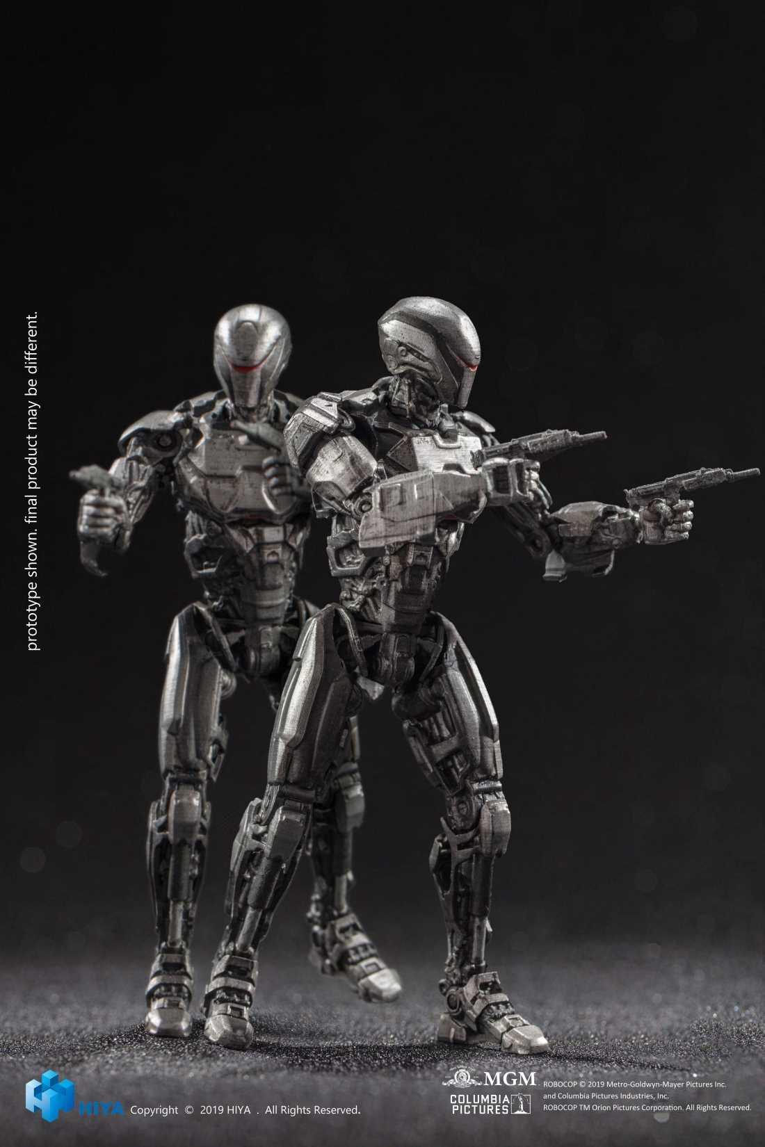 Link a Hiya-Robocop-2014-EM-208-Set-003