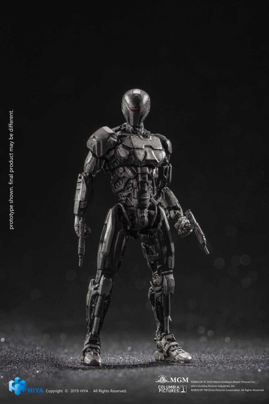 Link a Hiya-Robocop-2014-EM-208-Set-004