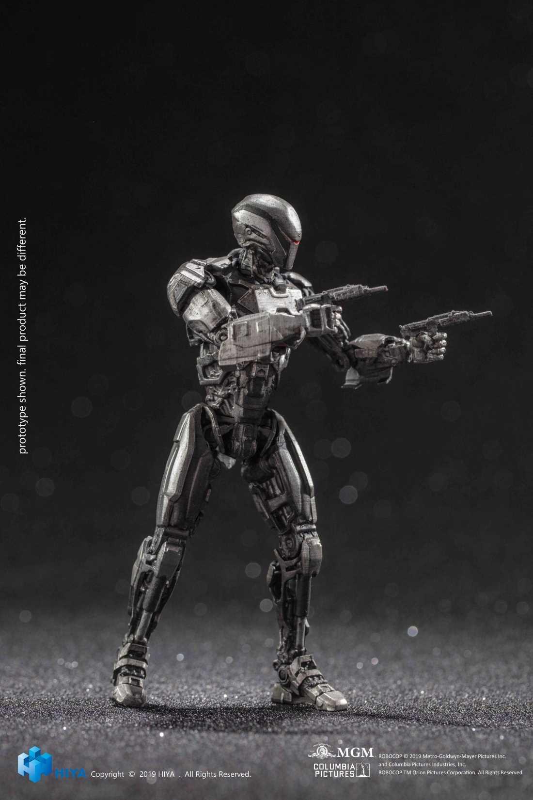 Link a Hiya-Robocop-2014-EM-208-Set-005