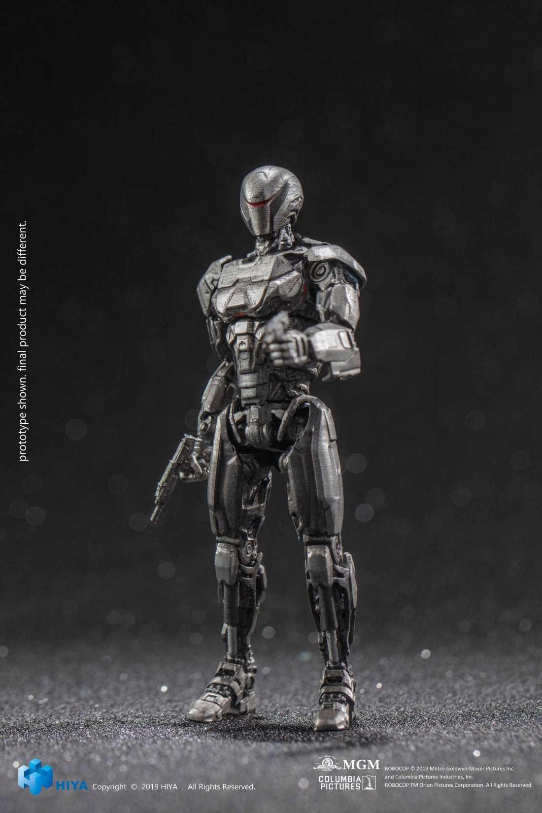 Link a Hiya-Robocop-2014-EM-208-Set-006