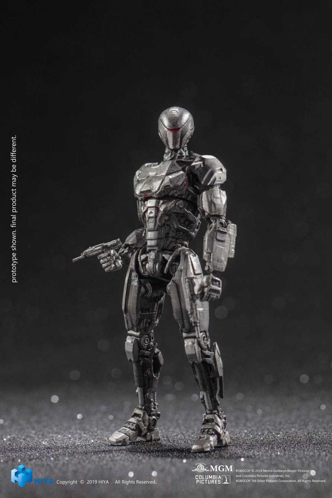 Link a Hiya-Robocop-2014-EM-208-Set-007