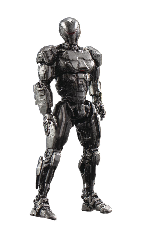 Link a Hiya-Robocop-2014-EM-208-Set-011
