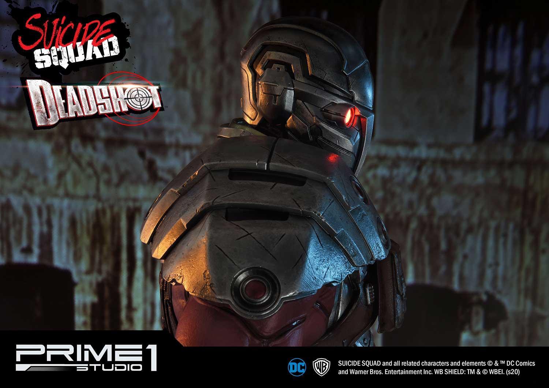 Link a Prime-1-Deadshot-Statue-012