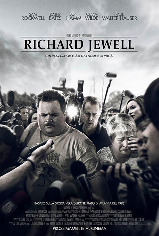 Link a richardjewell-poster