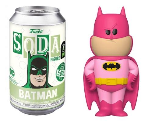 Link a 2020-Funko-Emerald-City-Comic-Con-Exclusives-Figures-Funko-Soda-Figure-Batman-Chase-Pink-ECCC-Exclusive