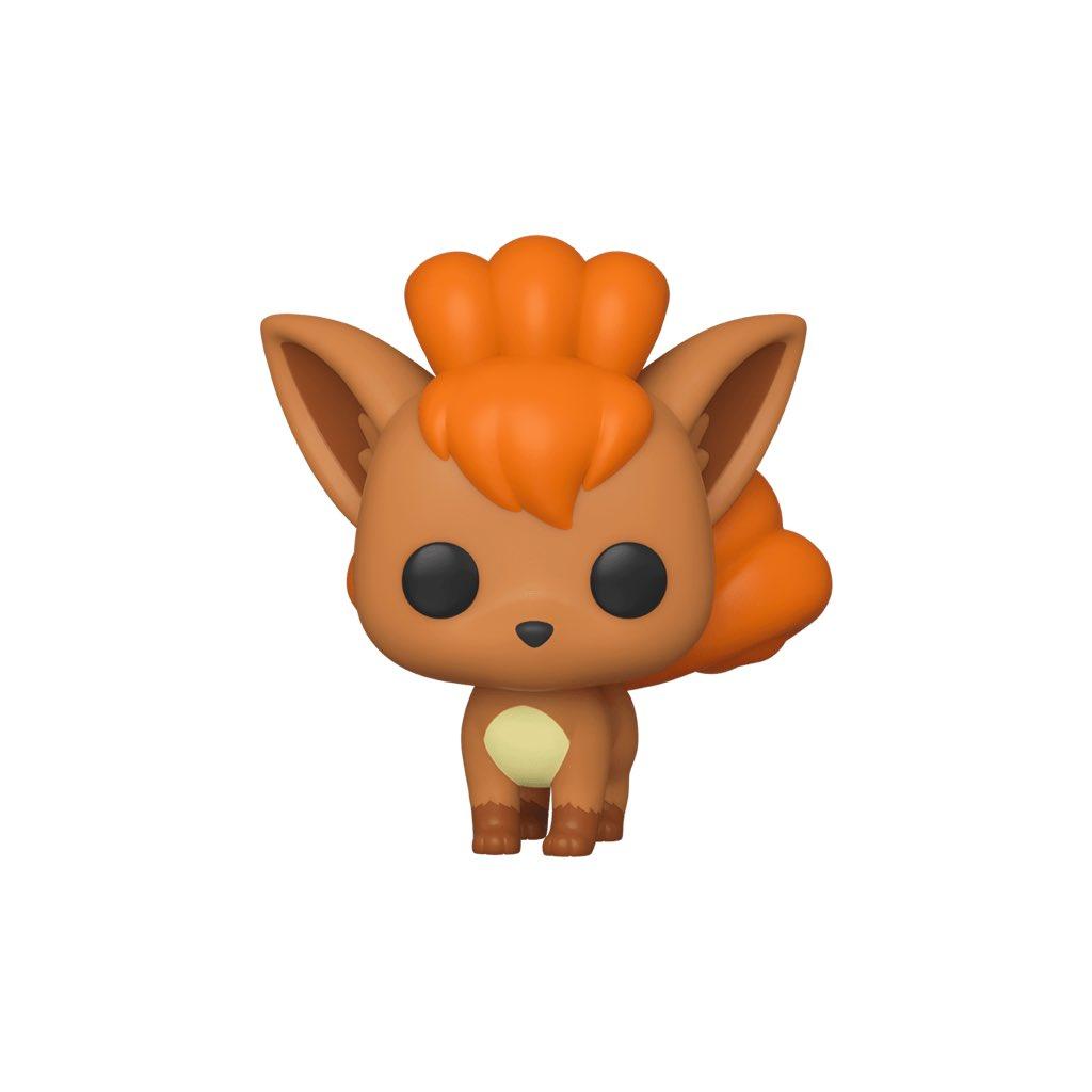 Link a Funko Pop! Pokémon Itakon.it 1