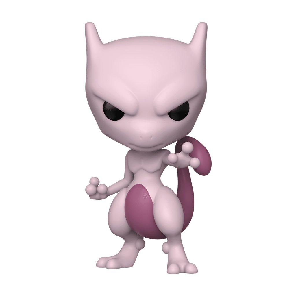 Link a Funko Pop! Pokémon Itakon.it 4