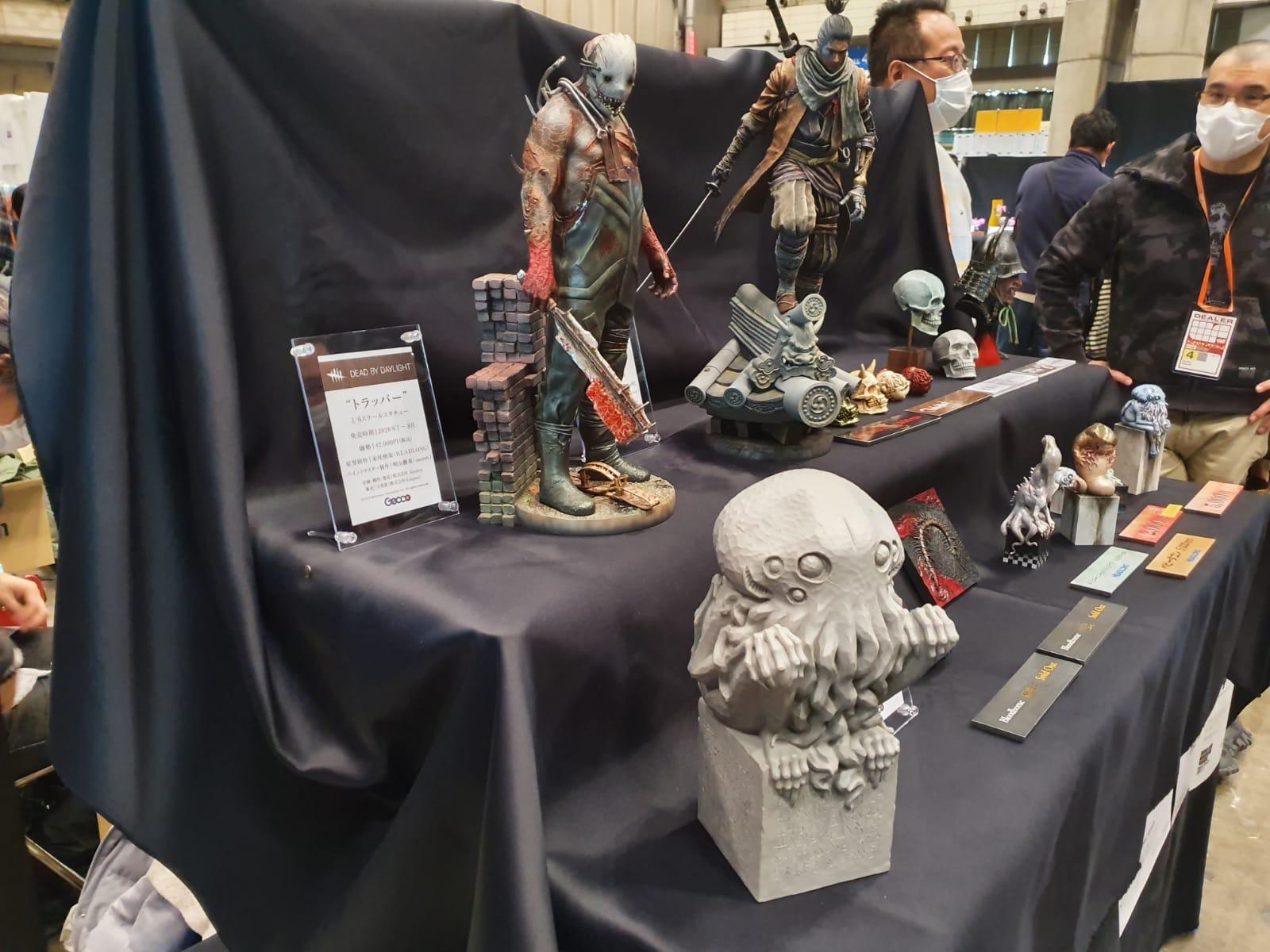 Link a Gecco Wonder Fest 2020 Winter (4)