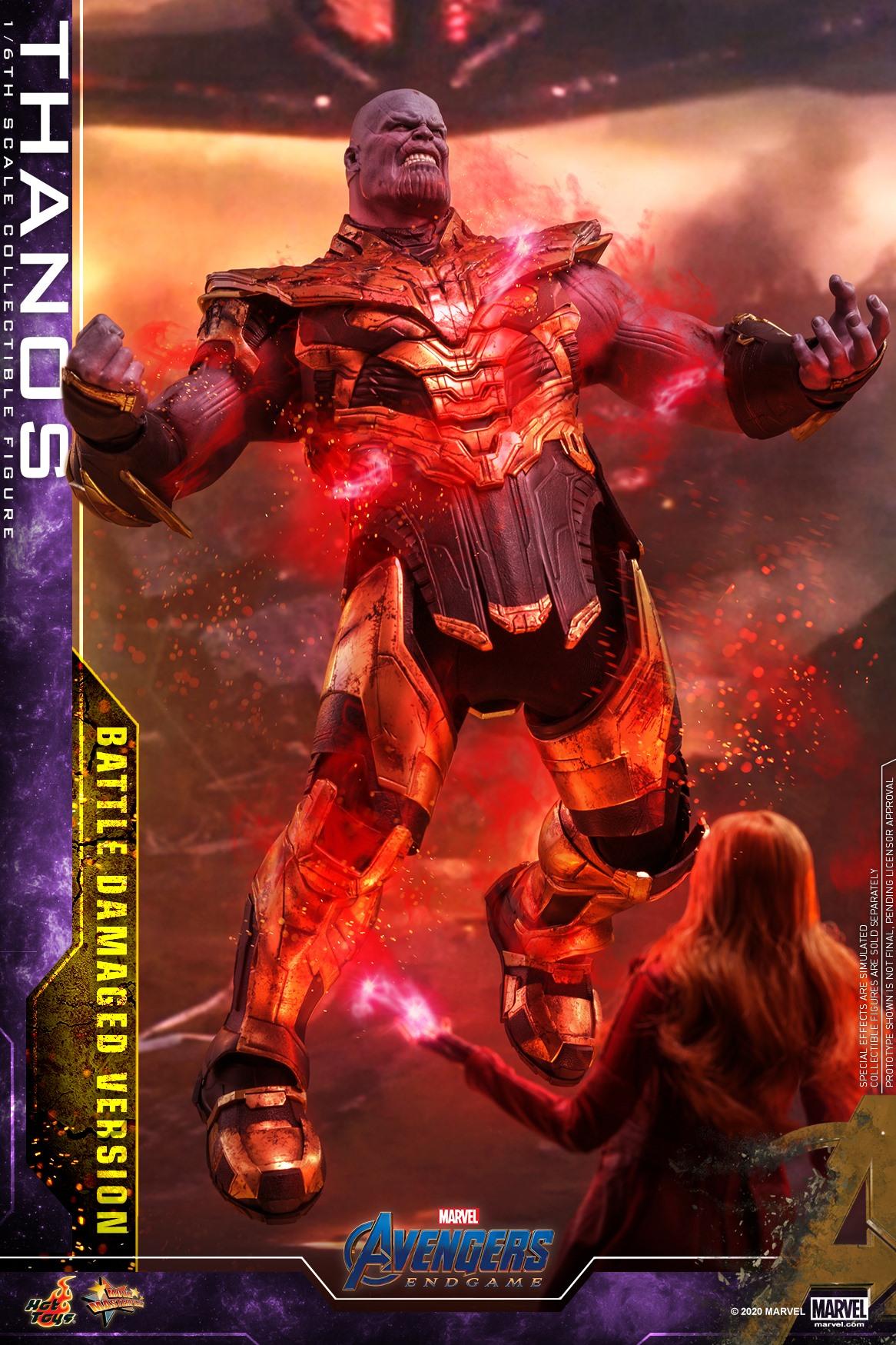 Link a Hot-Toys-Damaged-Thanos-003
