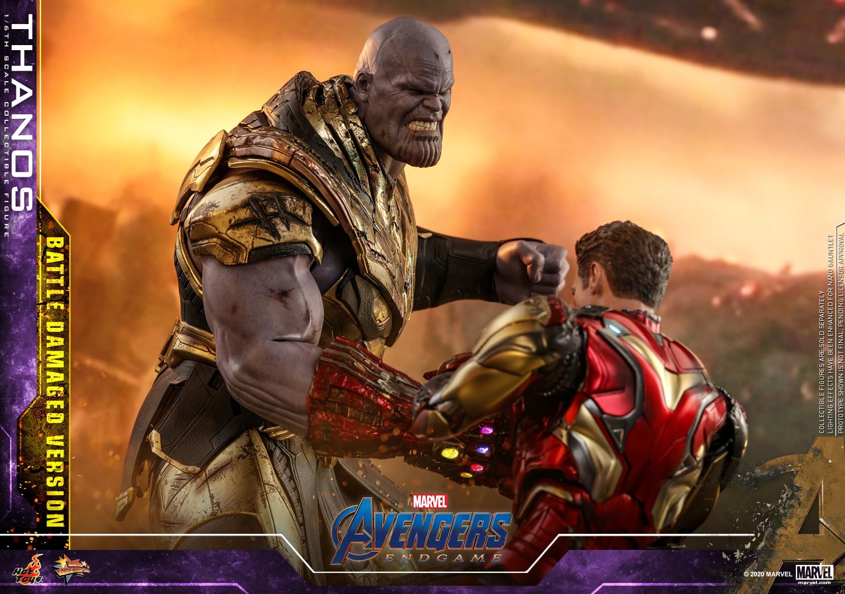 Link a Hot-Toys-Damaged-Thanos-006