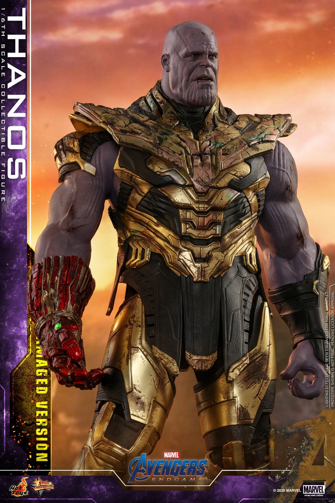 Link a Hot-Toys-Damaged-Thanos-009