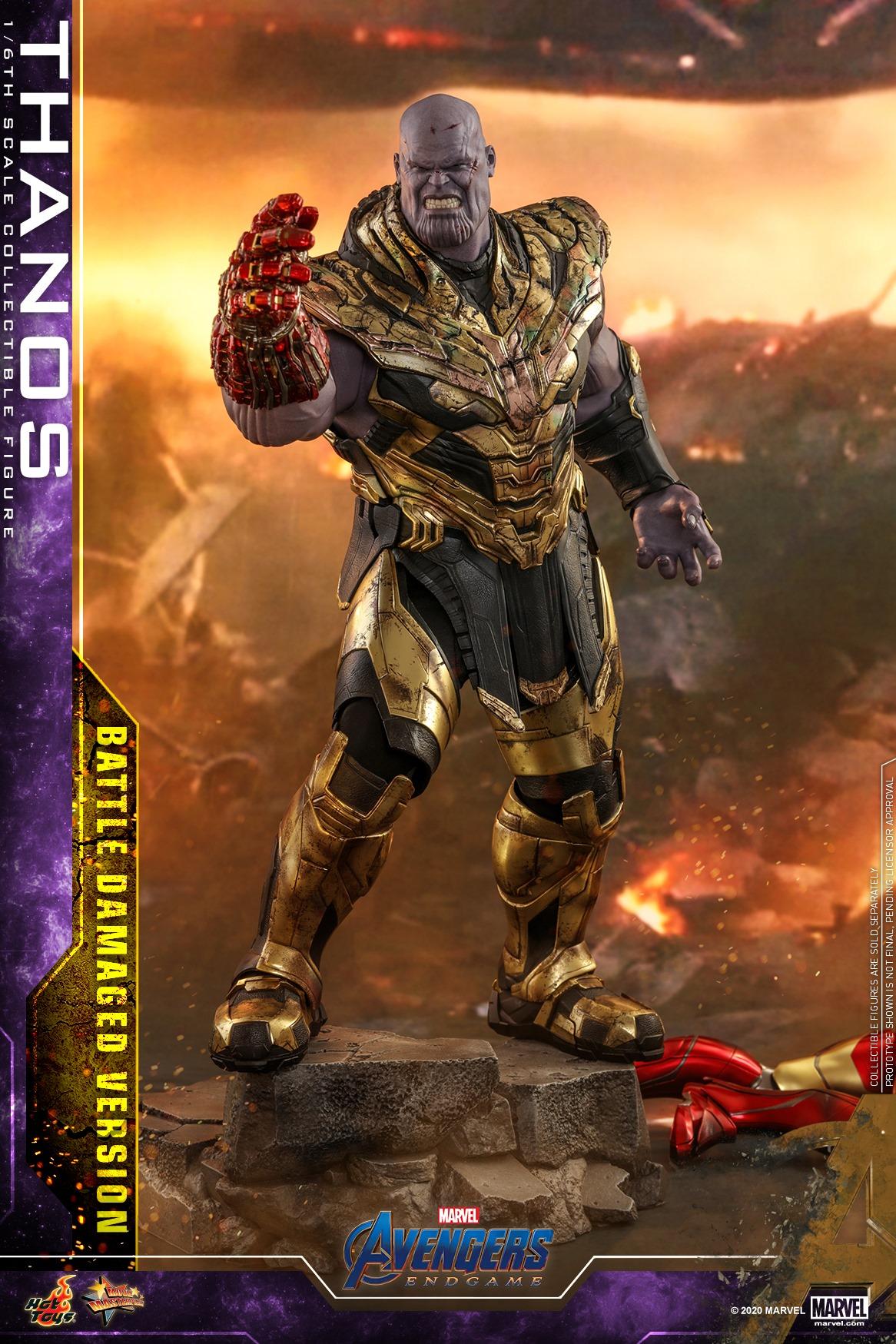Link a Hot-Toys-Damaged-Thanos-012