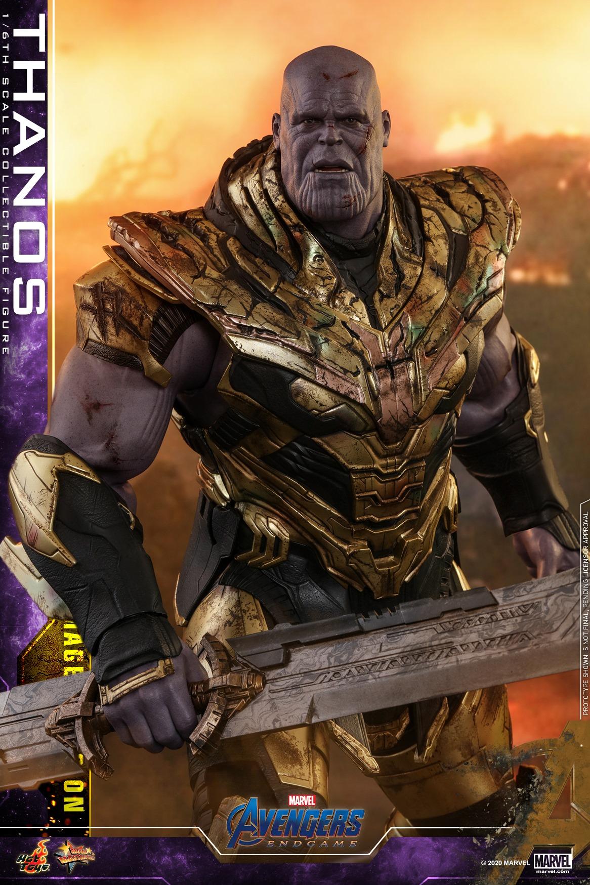 Link a Hot-Toys-Damaged-Thanos-014
