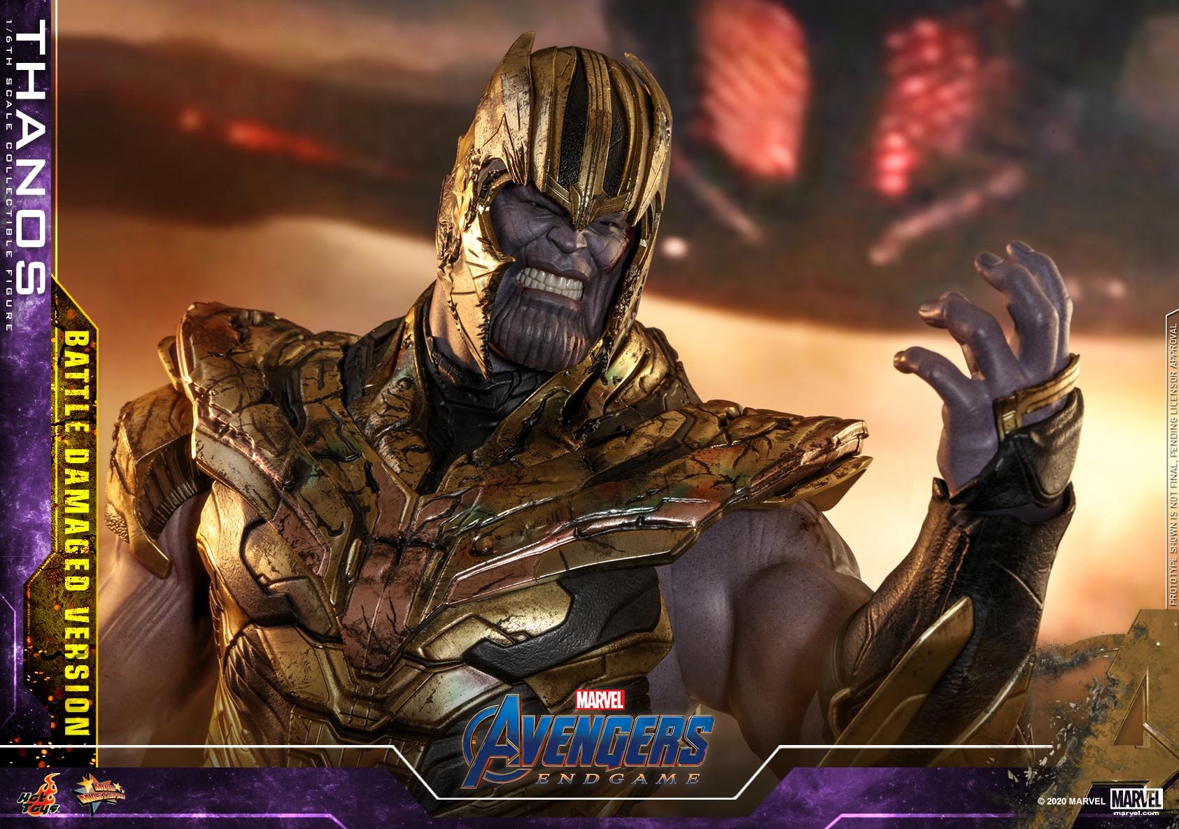 Link a Hot-Toys-Damaged-Thanos-020