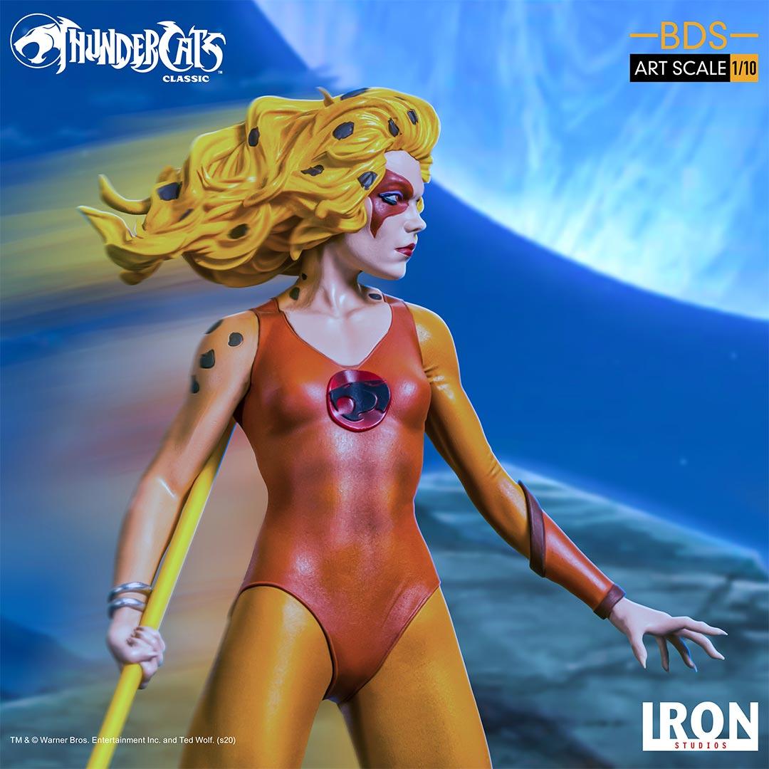 Link a Iron-Studios-Cheetara-BDS-002