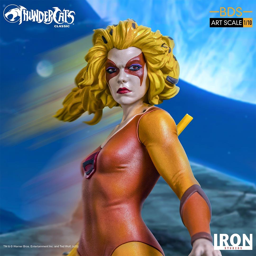 Link a Iron-Studios-Cheetara-BDS-003