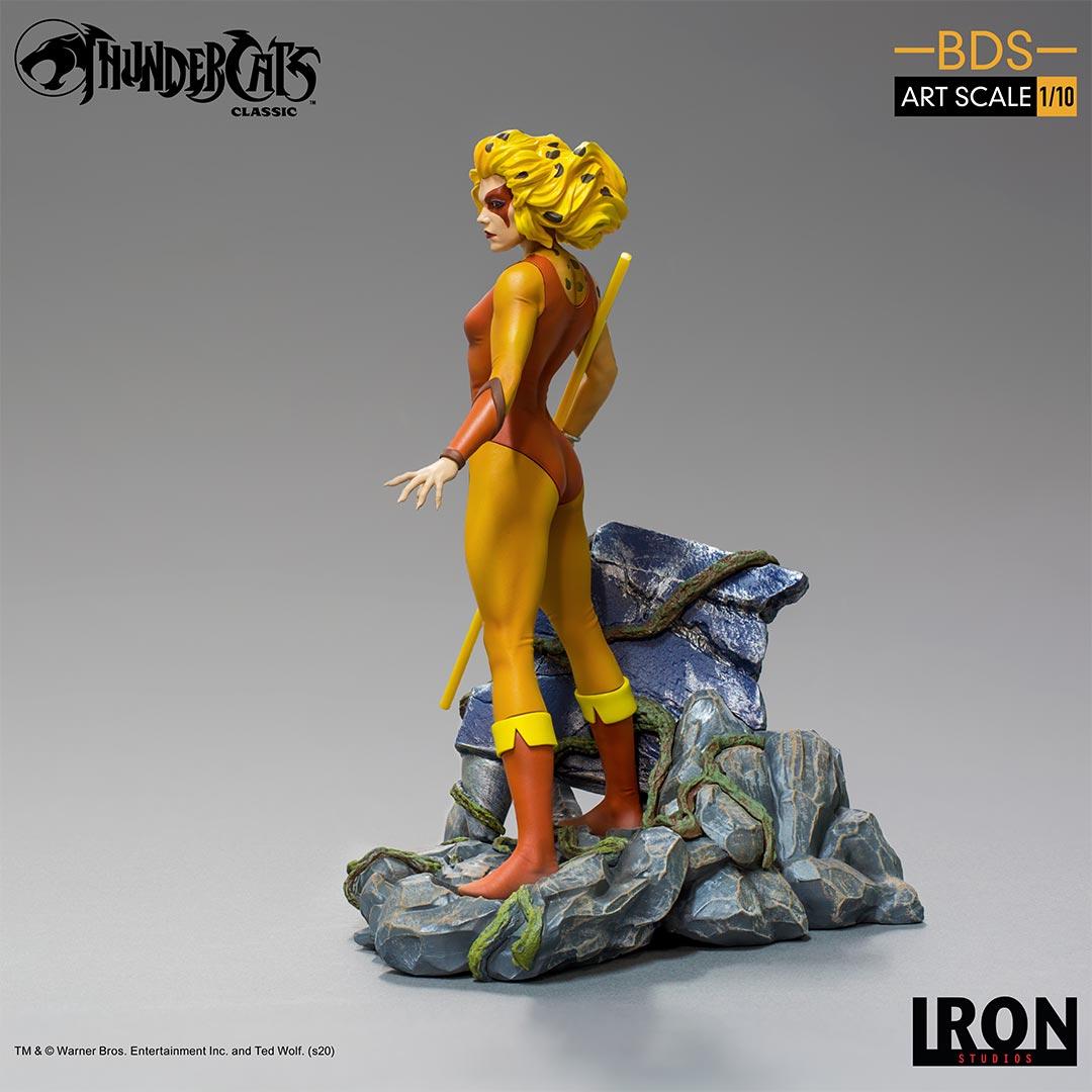 Link a Iron-Studios-Cheetara-BDS-013