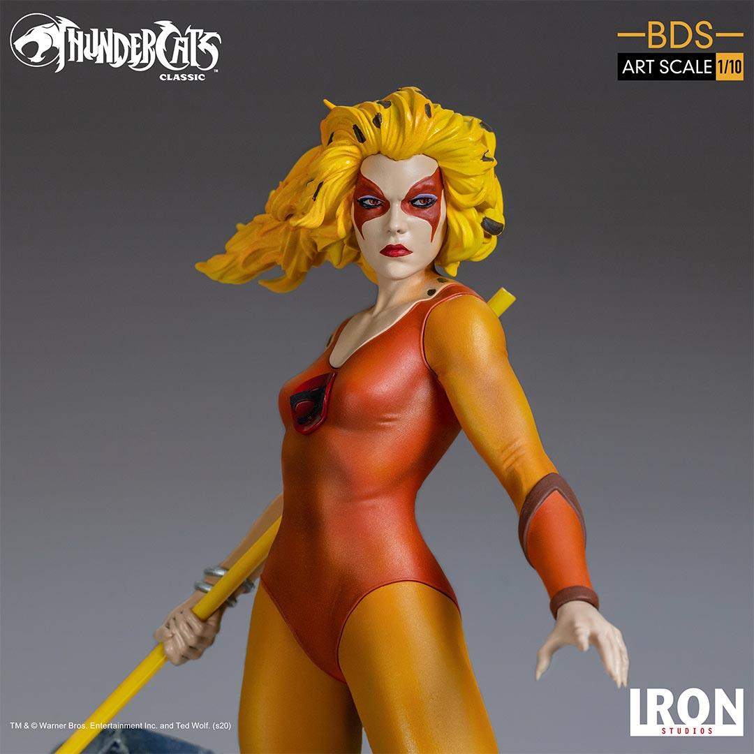 Link a Iron-Studios-Cheetara-BDS-015