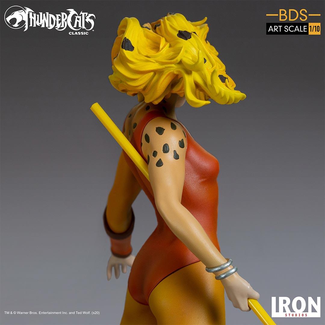 Link a Iron-Studios-Cheetara-BDS-017