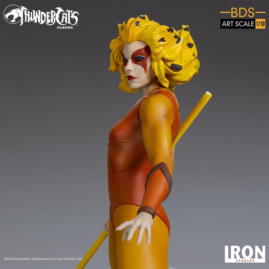 Link a Iron-Studios-Cheetara-BDS-018