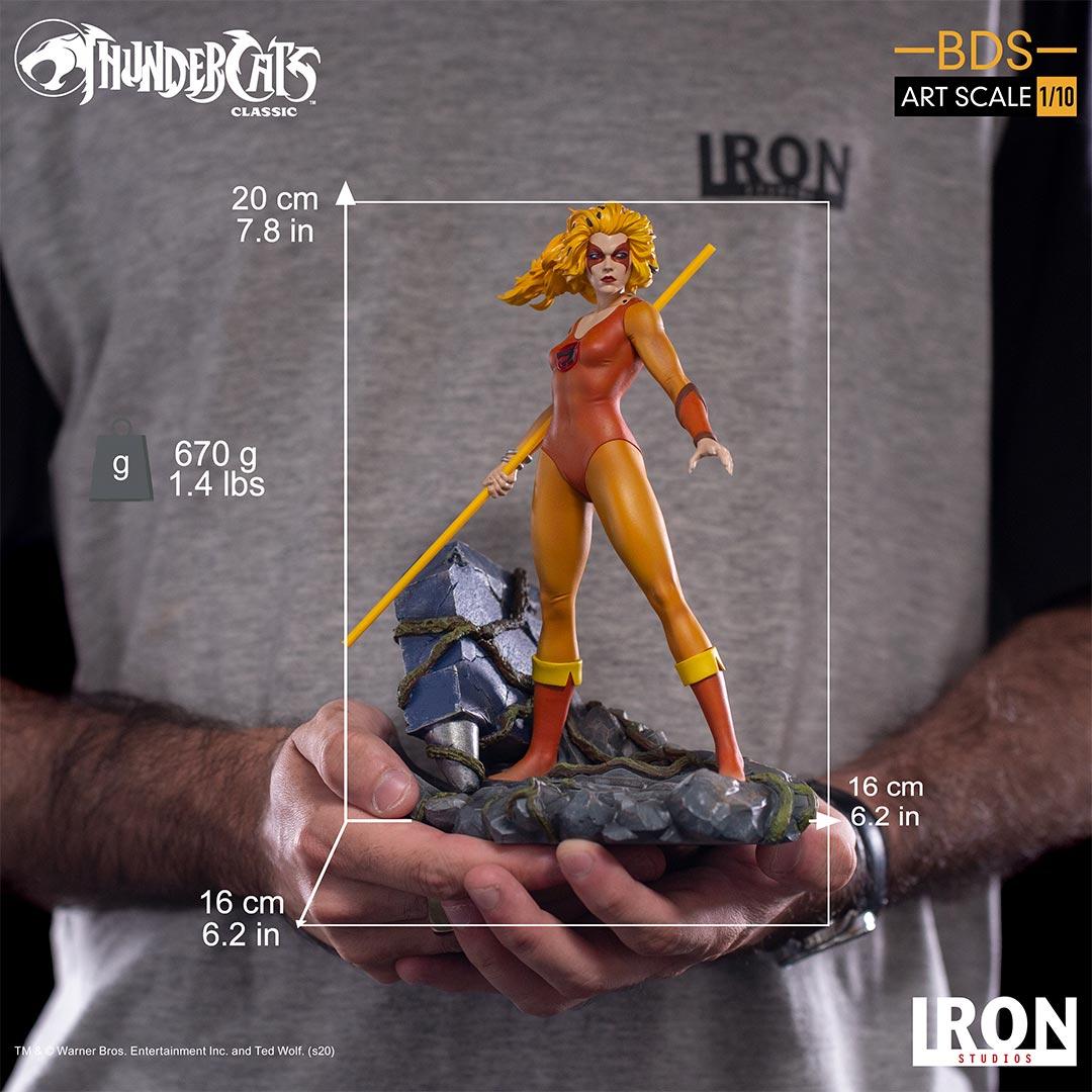 Link a Iron-Studios-Cheetara-BDS-020