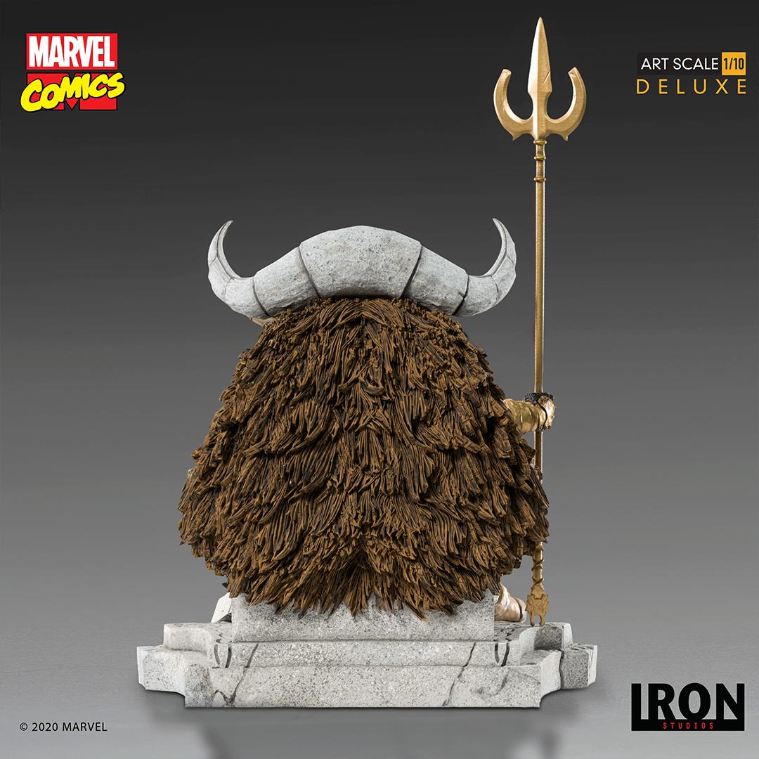 Link a Iron-Studios-Odin-003