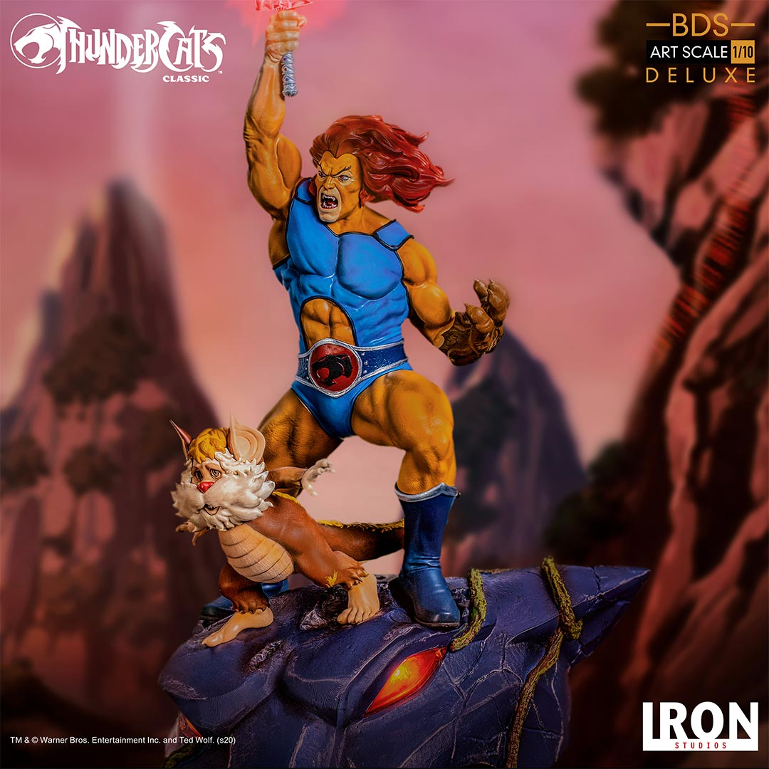 Link a Lion-O-and-Snarf-BDS-001