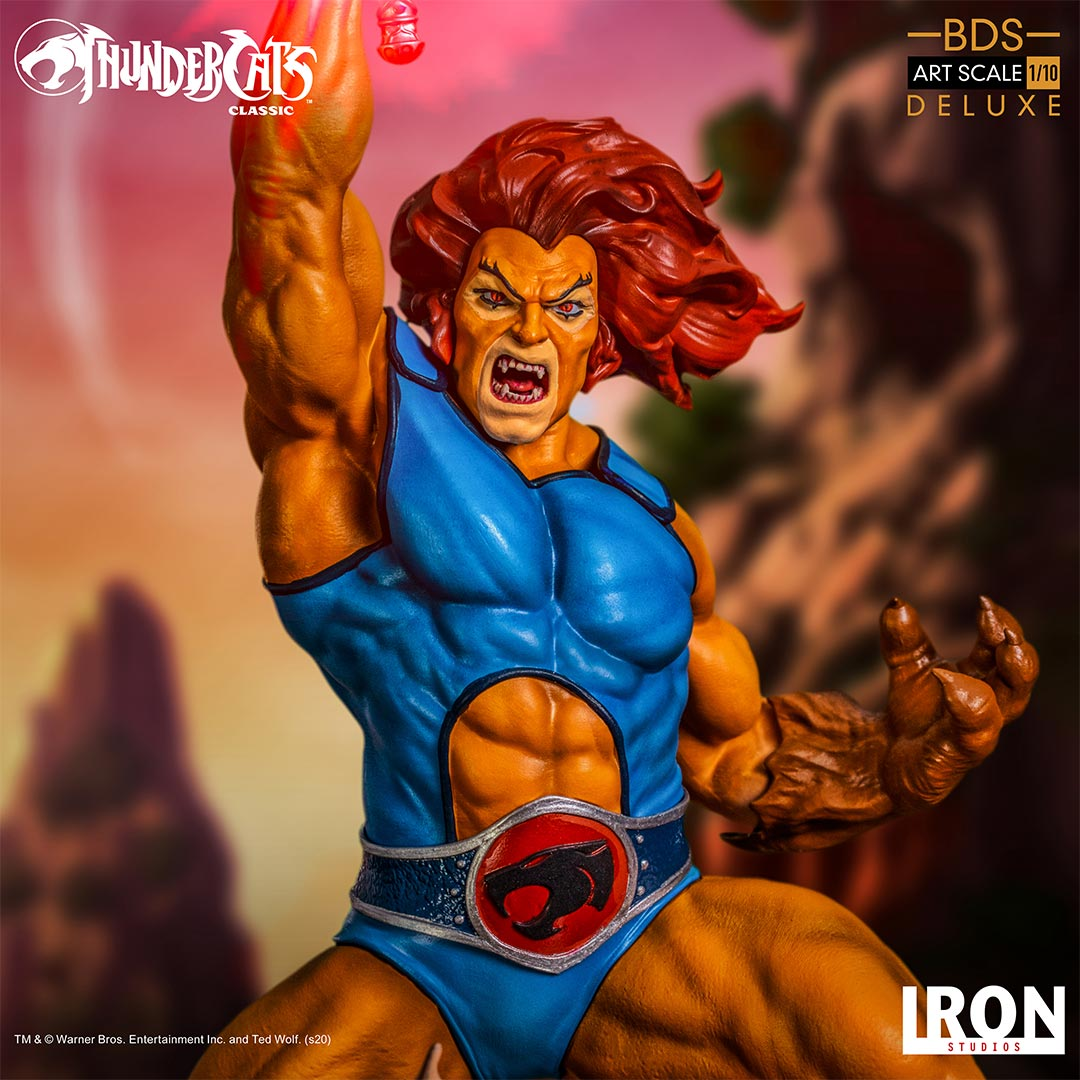 Link a Lion-O-and-Snarf-BDS-002