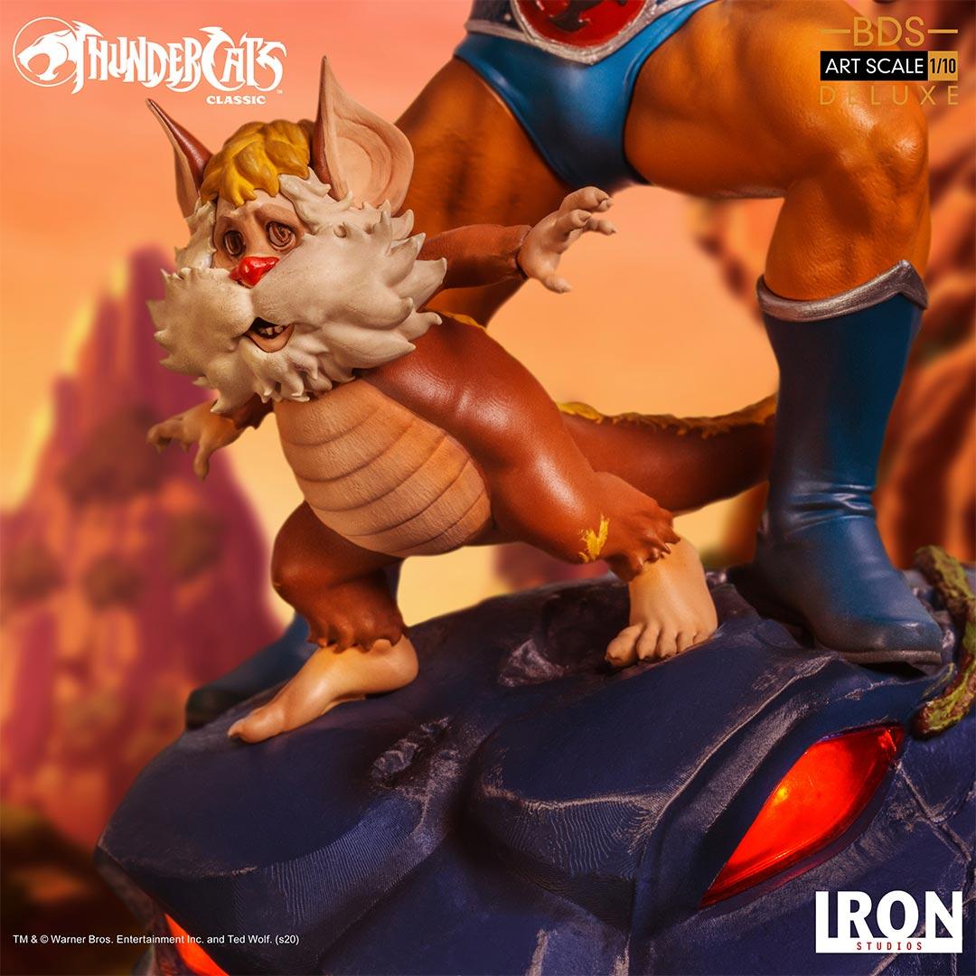 Link a Lion-O-and-Snarf-BDS-003