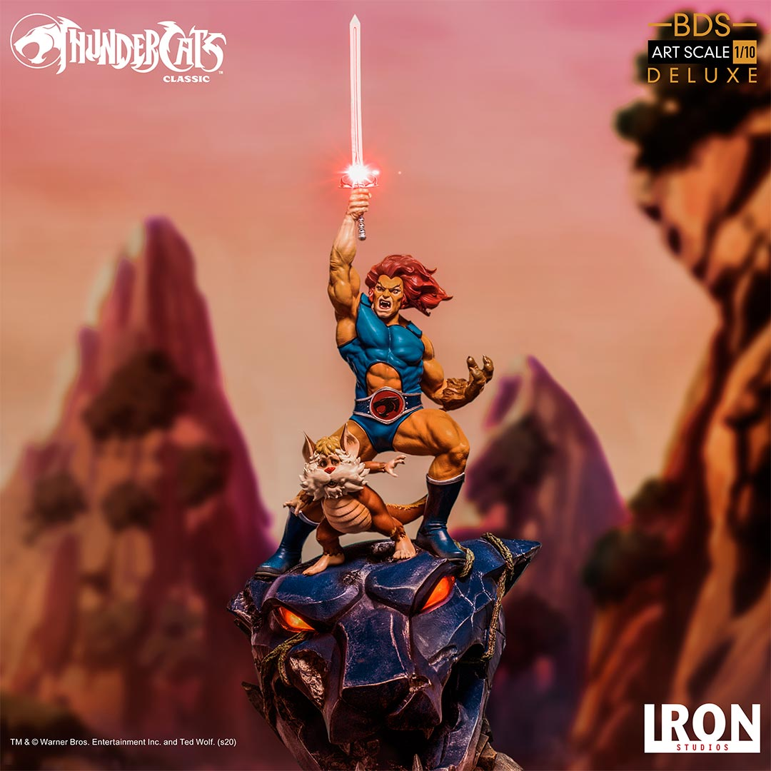 Link a Lion-O-and-Snarf-BDS-004