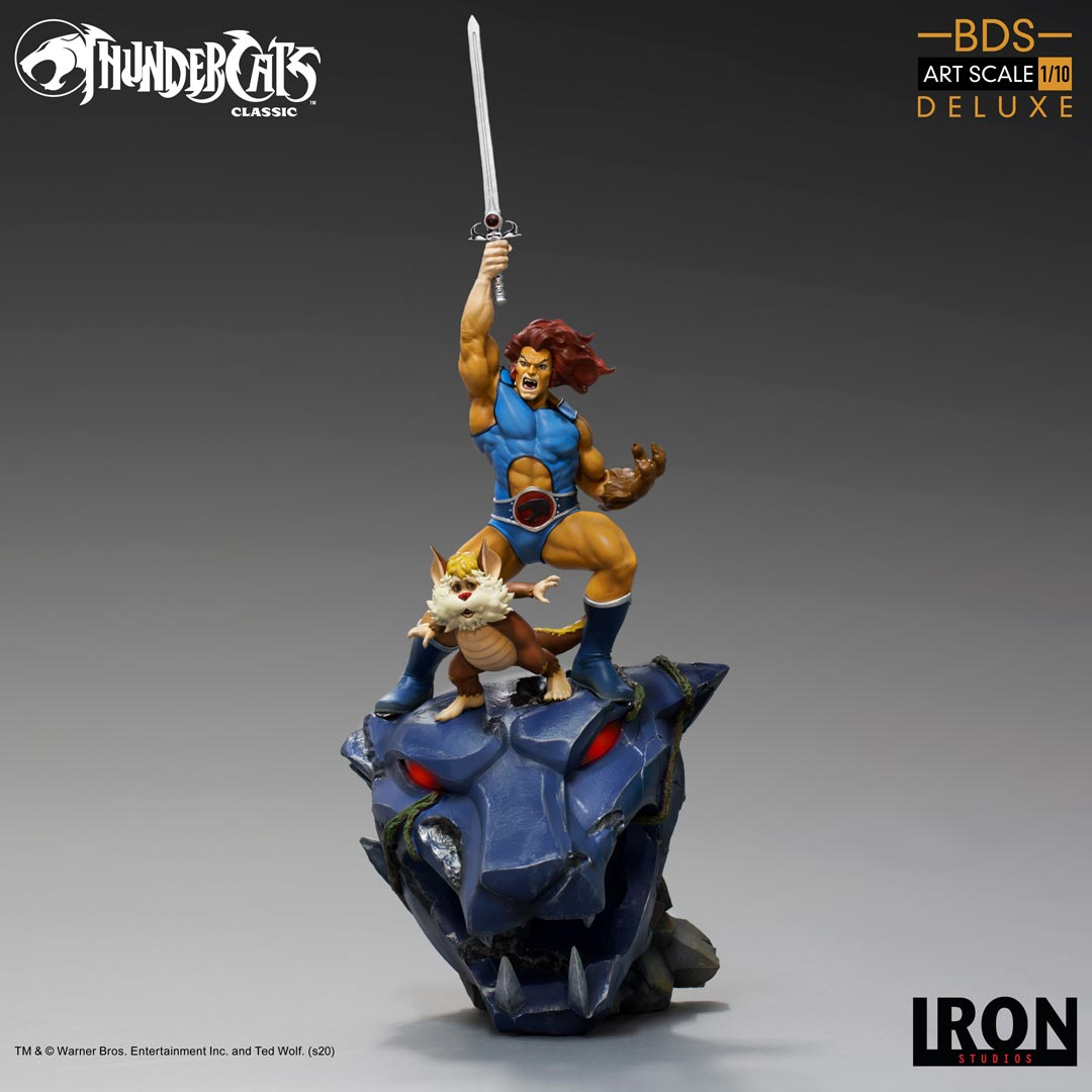 Link a Lion-O-and-Snarf-BDS-011