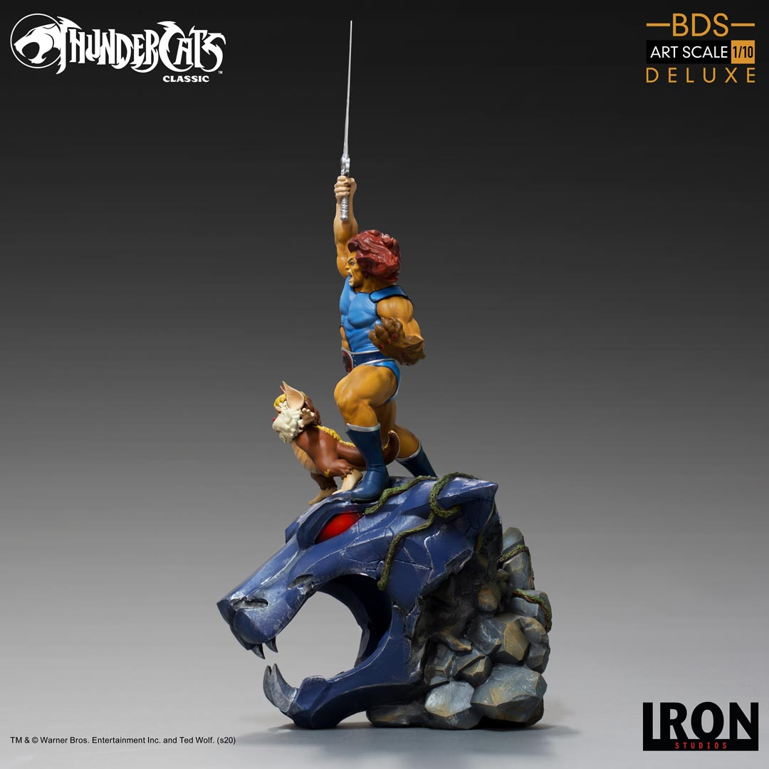 Link a Lion-O-and-Snarf-BDS-012