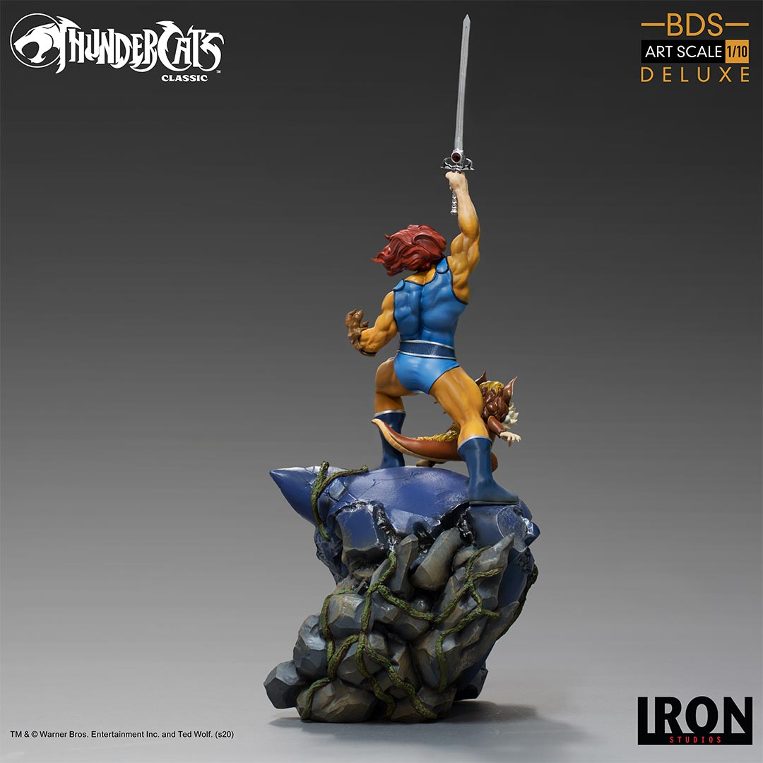 Link a Lion-O-and-Snarf-BDS-013