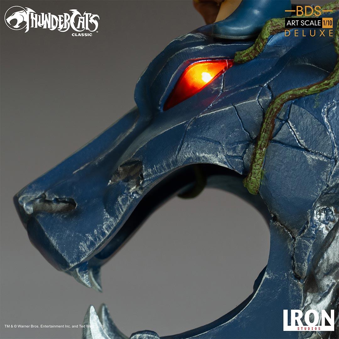 Link a Lion-O-and-Snarf-BDS-017