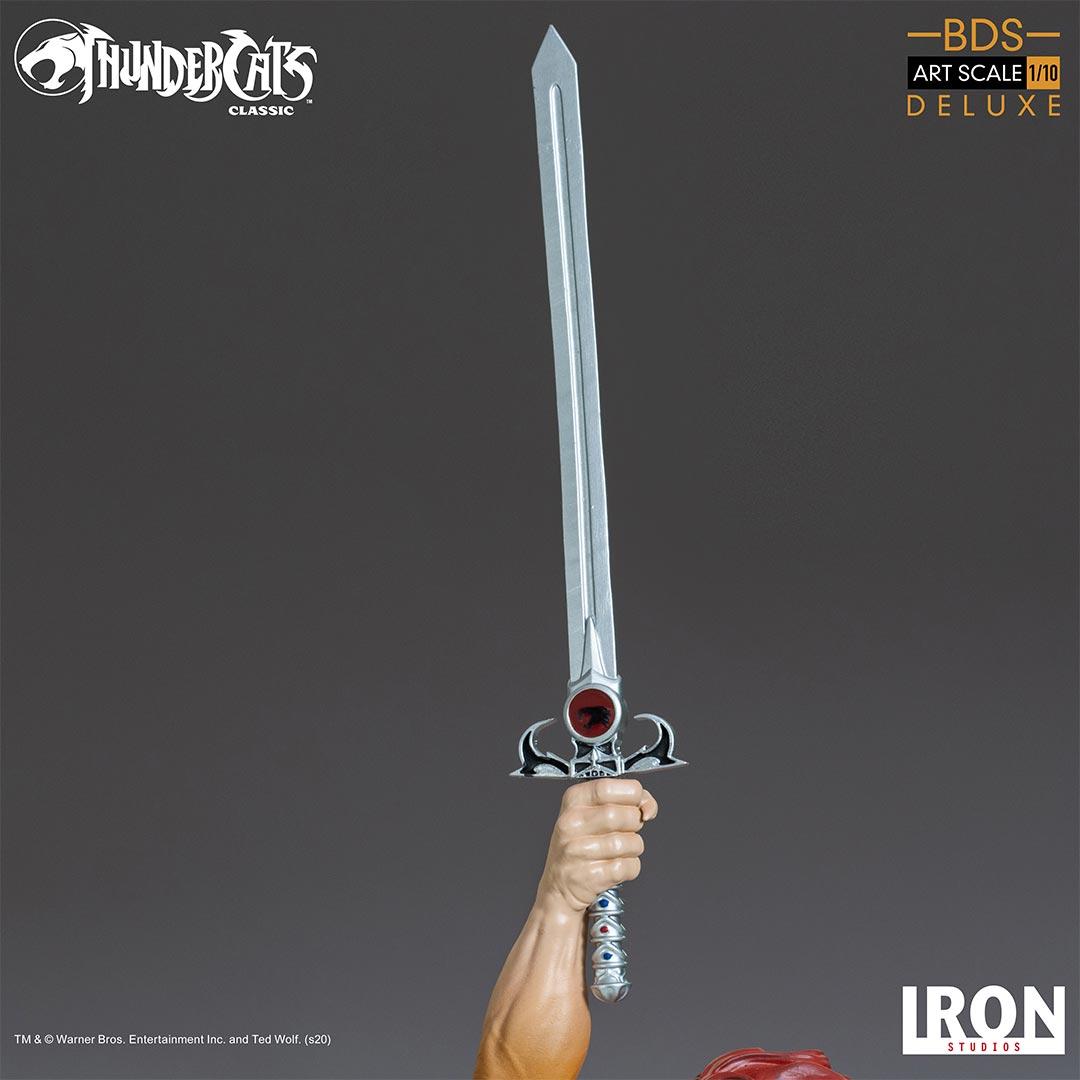 Link a Lion-O-and-Snarf-BDS-018