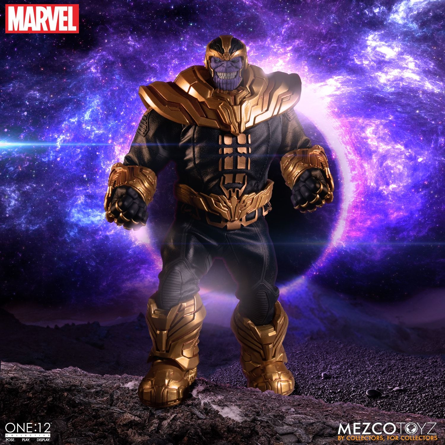 Link a Mezco-One12-Thanos-002