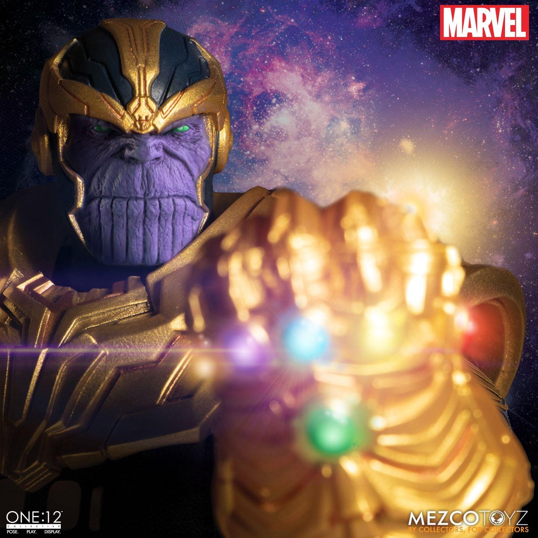 Link a Mezco-One12-Thanos-004
