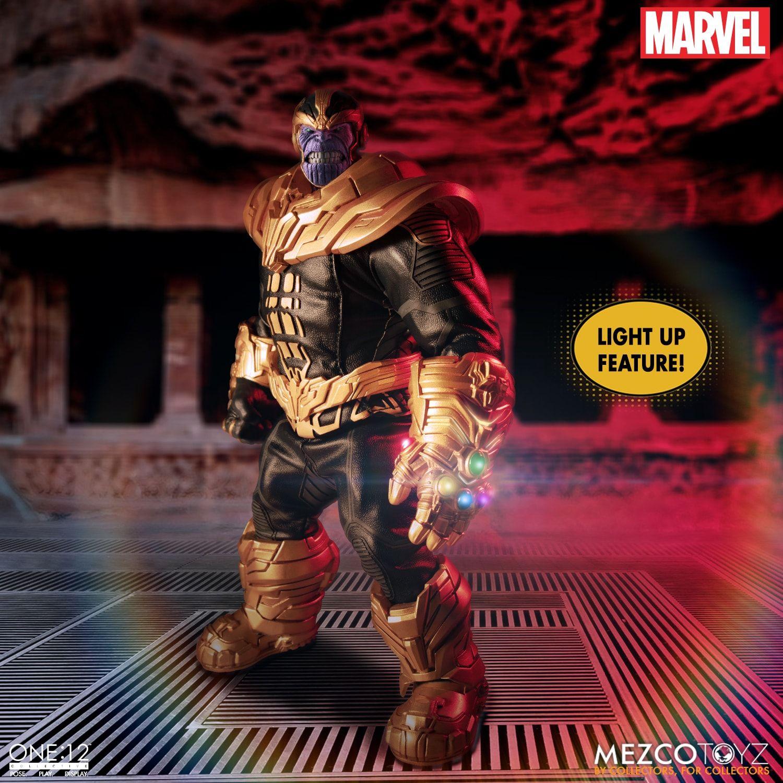 Link a Mezco-One12-Thanos-005