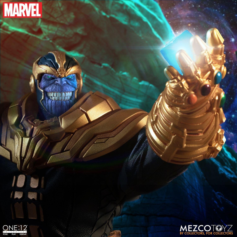 Link a Mezco-One12-Thanos-006