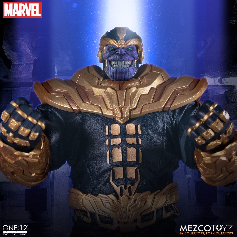 Link a Mezco-One12-Thanos-008