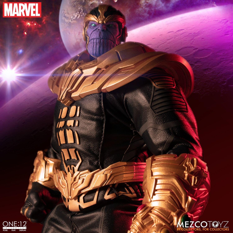 Link a Mezco-One12-Thanos-010