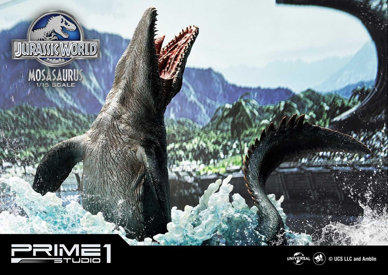 Link a Prime-1-Jurassic-World-Mosasaurus-002