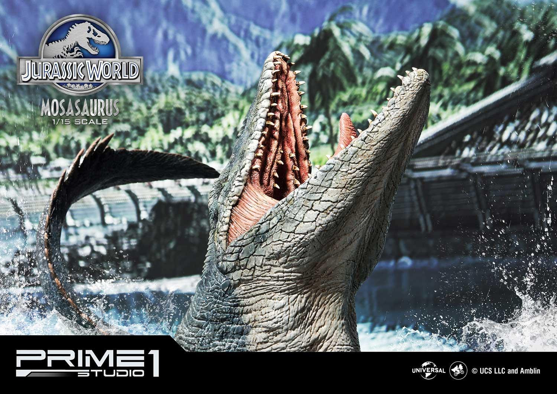 Link a Prime-1-Jurassic-World-Mosasaurus-003