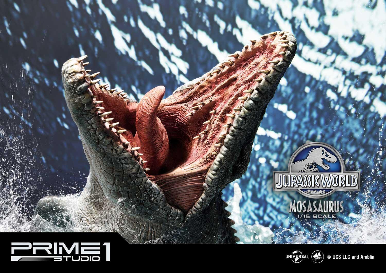 Link a Prime-1-Jurassic-World-Mosasaurus-004